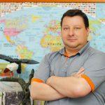 Leandro Michelin